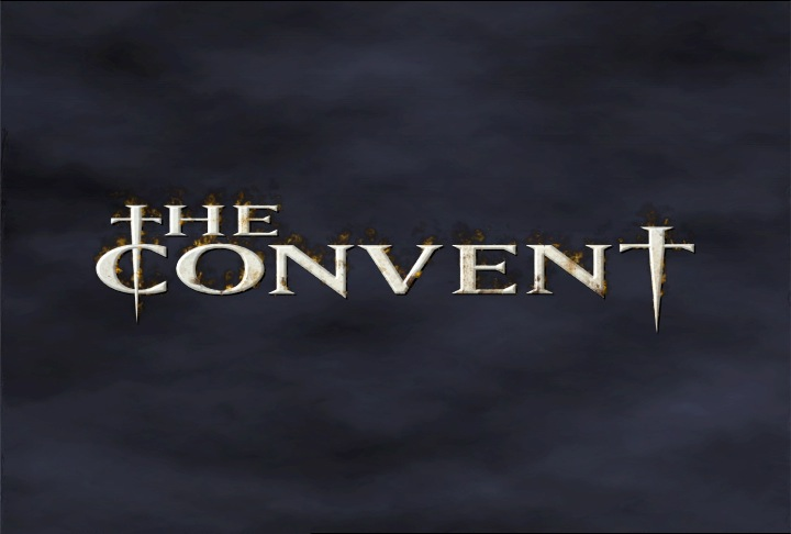 The Convent Trailer