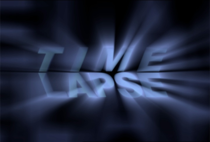 Time Lapse Trailer